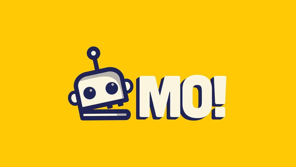 mo behance-09.jpg