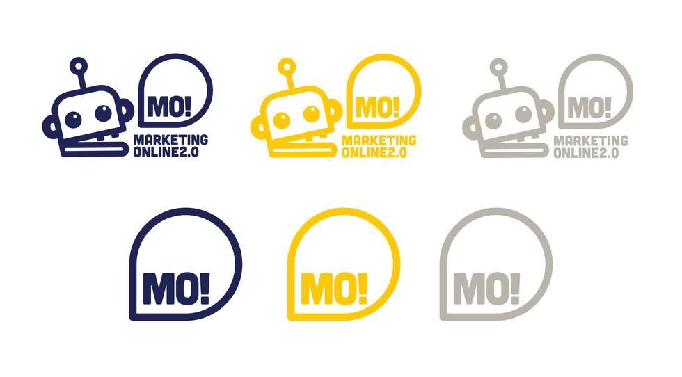mo behance-07.jpg