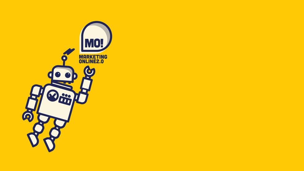 mo behance-04.jpg