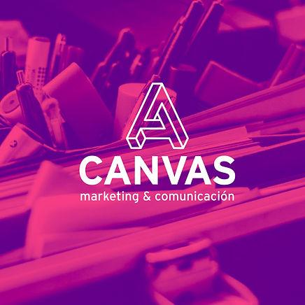 CANVAS -09_edited.jpg