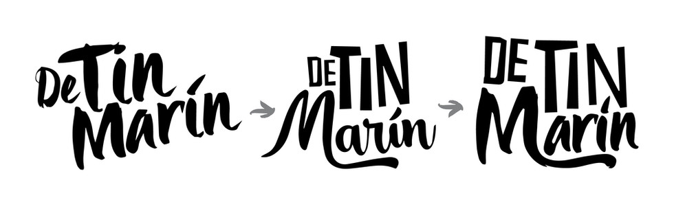 DE TIN MARIN-02.jpg