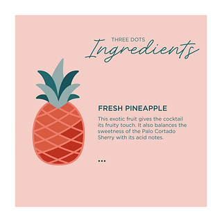 3DOTS INGREDIENTS [Recuperado]-06.png