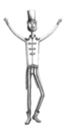 host sketch.jpg