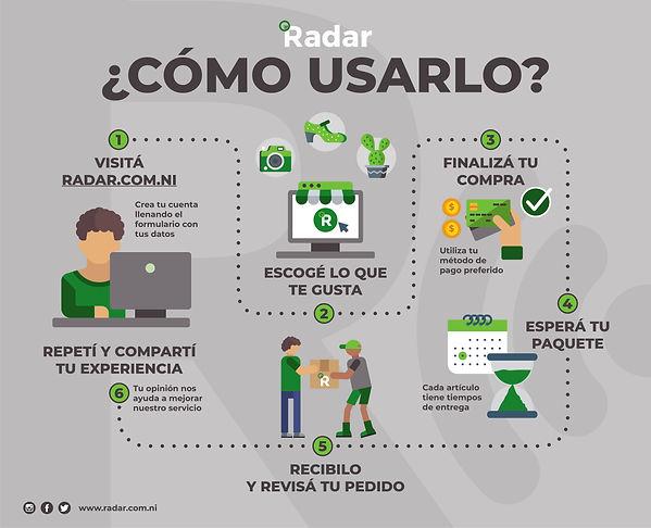RADAR guias basicas de logotipo WEB-19.j
