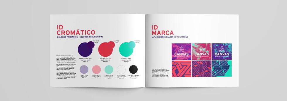 CANVASbrand book2.jpg