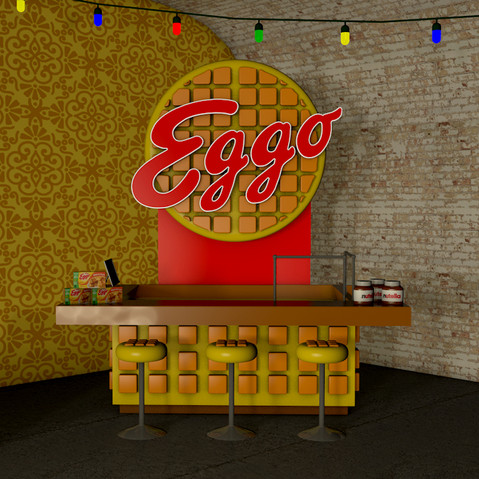 ST EGGO PLACE0060 cover 3.jpg