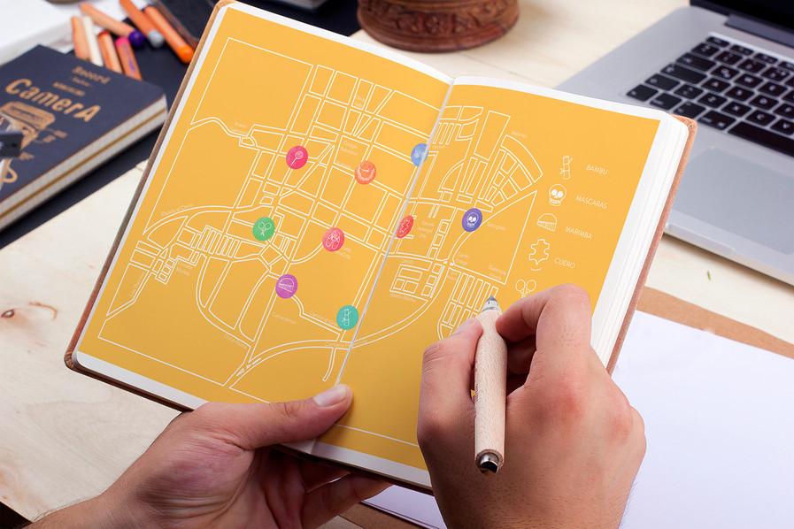 Book-map.jpg