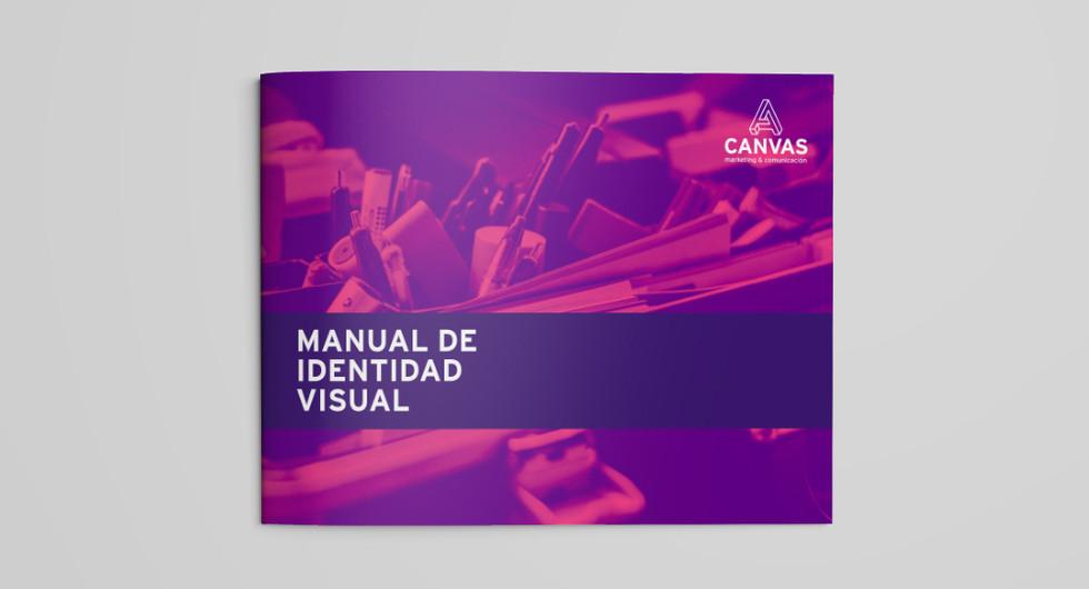 CANVAS brand book1.jpg