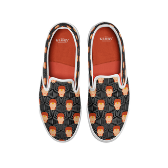 ZAPATOS_ pattern busto2.png