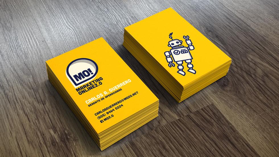 Realistic Business Card MO.jpg