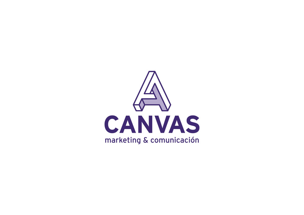 CANVAS -06.jpg