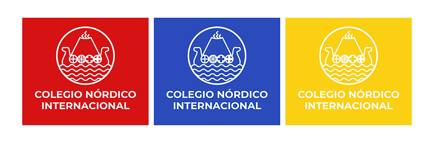 COLEGIO NORDICO web-26.jpg