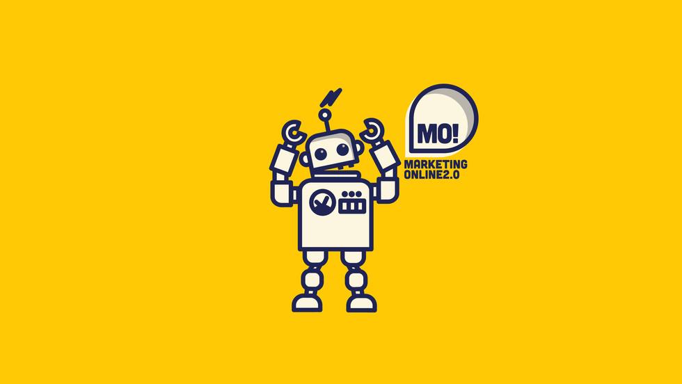 mo behance-03.jpg