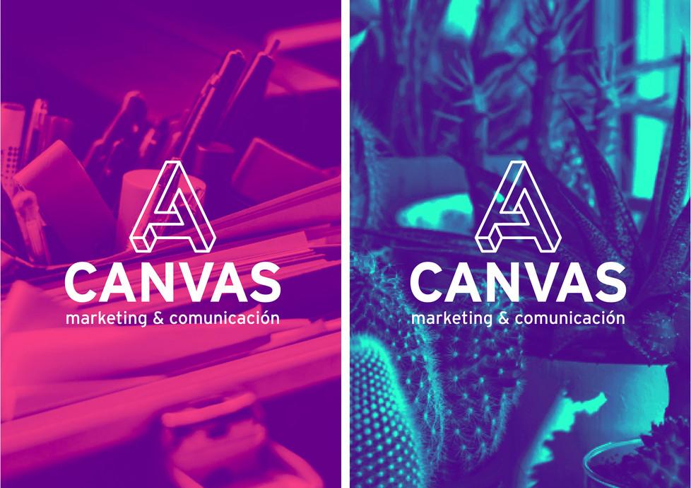 CANVAS -11.jpg
