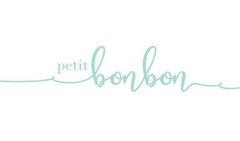 PETIT BONBON-18.jpg