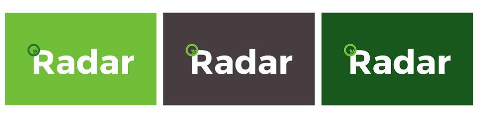 RADAR guias basicas de logotipo WEB-16.j