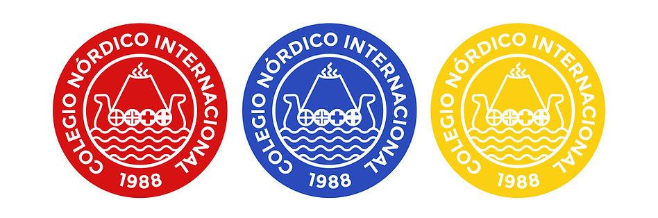 COLEGIO NORDICO web-24.jpg