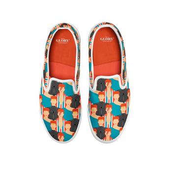 ZAPATOS_ pattern busto.png