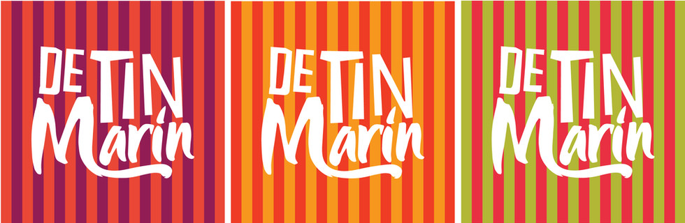 DE TIN MARIN-05.jpg