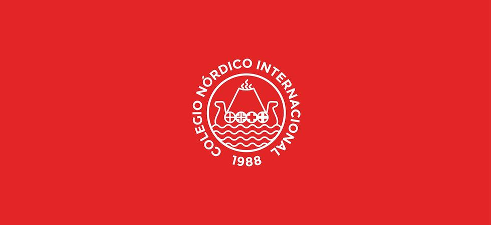 COLEGIO NORDICO LOGOTIPO-08.jpg