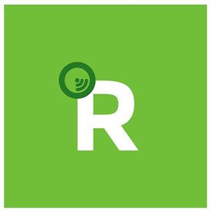 RADAR guias basicas de logotipo WEB-18_e