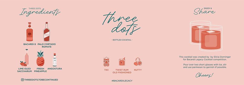 bacardilegacy_threedots__-03-06.jpg