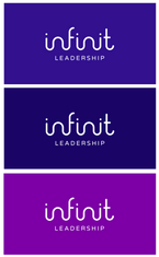 INFINIT-02_edited.png
