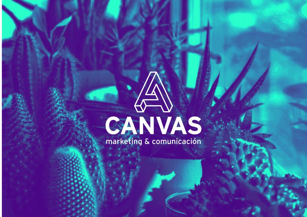 CANVAS -10.jpg