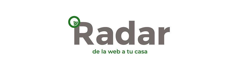 RADAR guias basicas de logotipo WEB-17.j