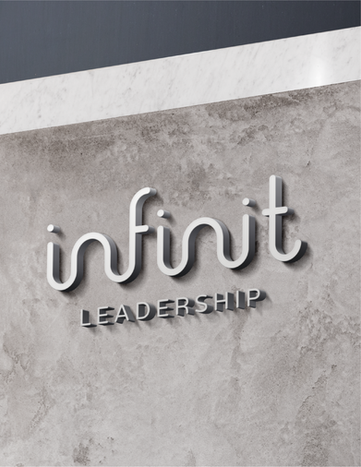 INFINIT-05_edited.png