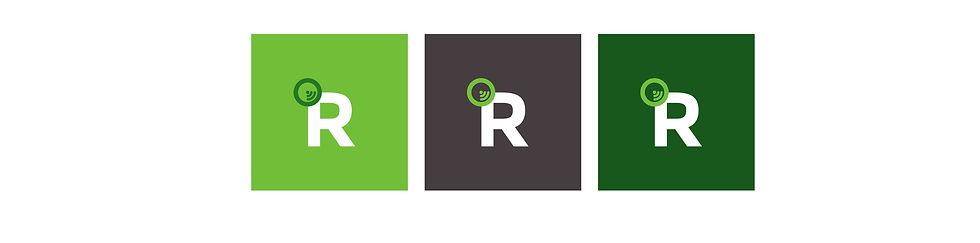 RADAR guias basicas de logotipo WEB-18.j