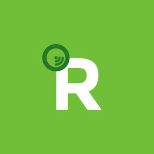 RADAR guias basicas de logotipo WEB-23.j