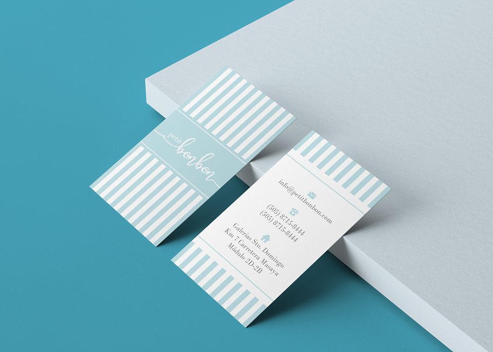 petit bonbon tarjeta de presentacion.jpg