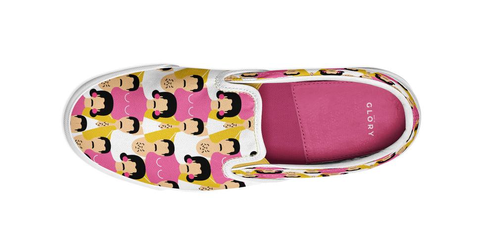 freddie mercury shoes.jpg