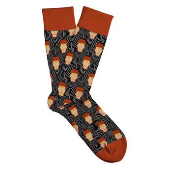 calcetines bowie.jpg