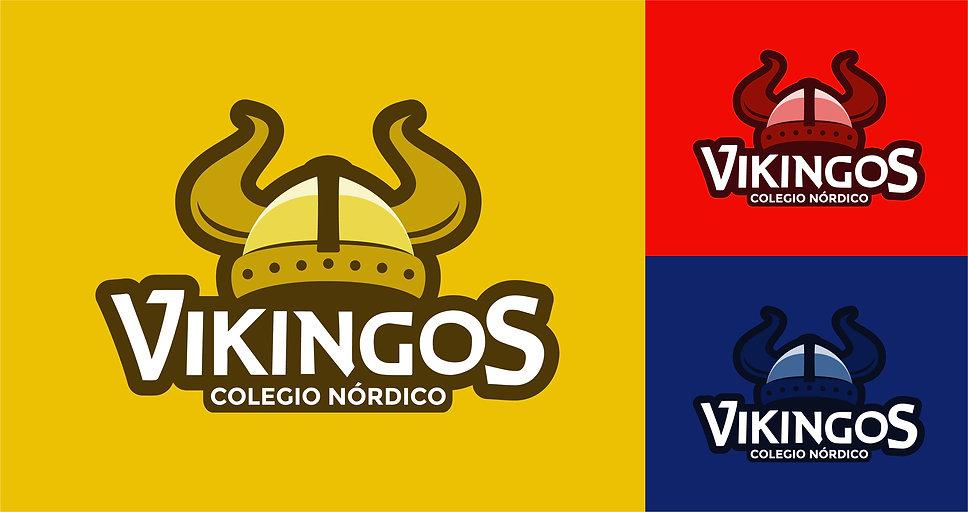 COLEGIO NORDICO web-27.jpg