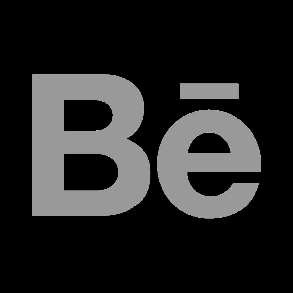 behance-04