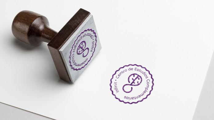 INFINIT Stamp.jpg