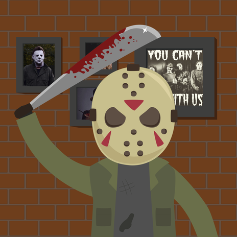 jason cover-01.png