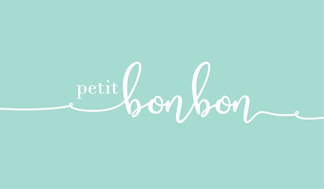 PETIT BONBON-19.jpg