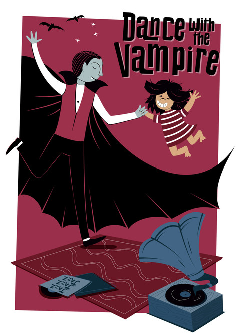 dance with he vampire book cover-05.jpg