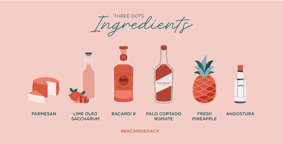 bacardilegacy_threedots