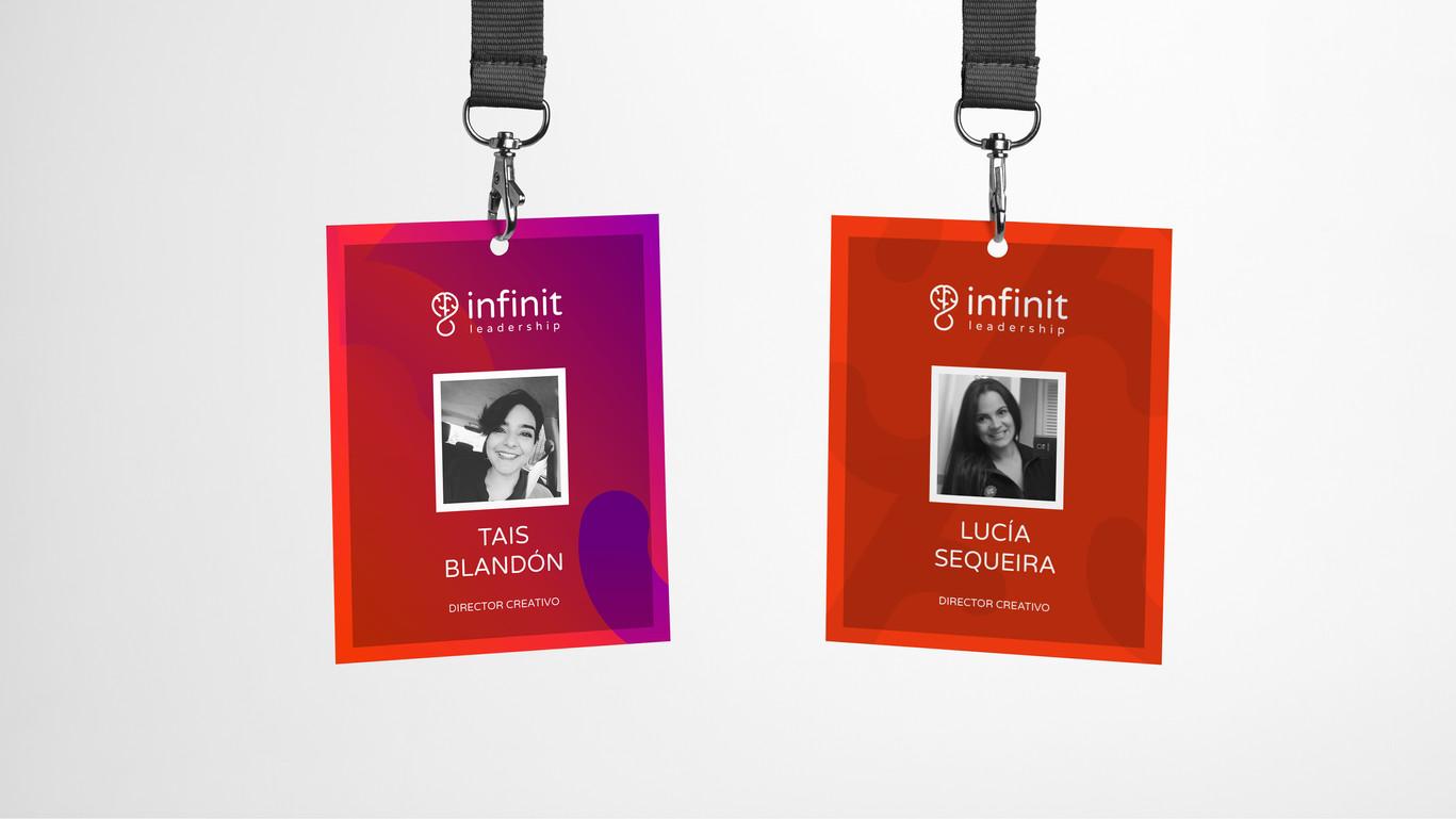 INFINIT ID Card.jpg