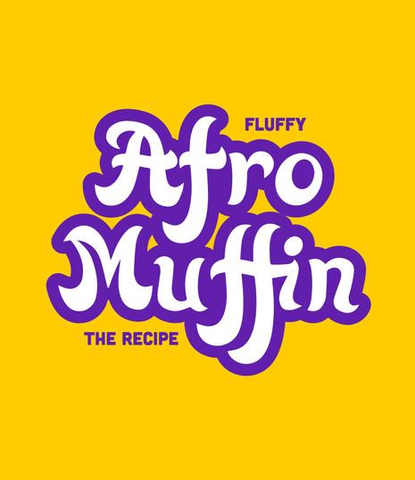 WEB AFRO MUFFIN-01_edited.jpg