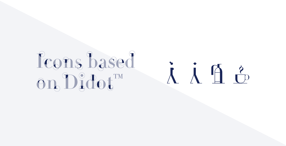 GALILEO_ICONOS DIDOT-10.png