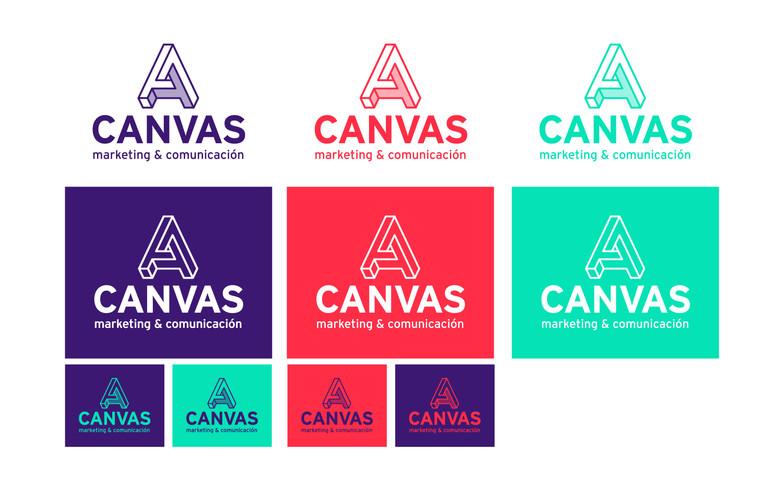 CANVAS -07.jpg
