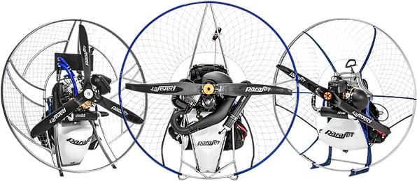 three_paramotors_image-222222.png (1).we