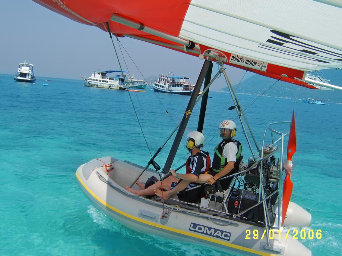 תמונה  מתאילנד חוף בקוטאו (סירה מעופפת 5.jpg
