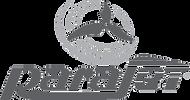 Parajet-logo-grey-300x158.png.da3f5b1320