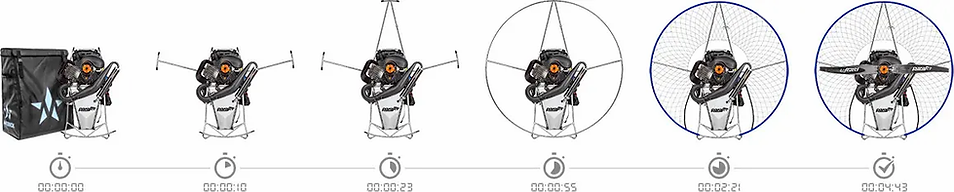 Maverick-Assembly.jpg.webp